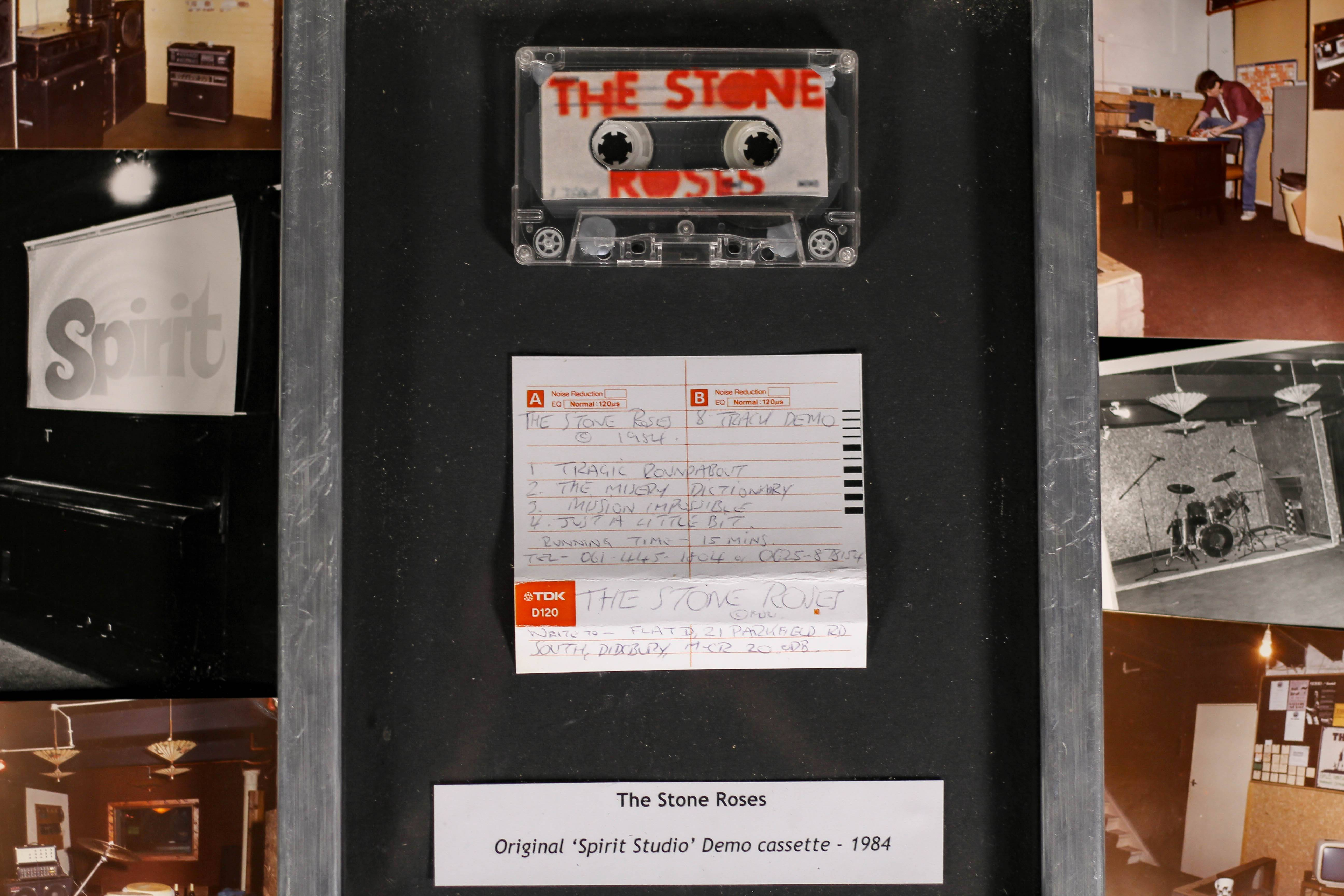 stone-roses-demo