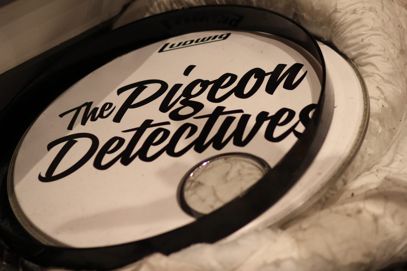 the-pigeon-detectives-drum