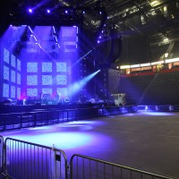 elbow-soundcheck-at-manchester-arena