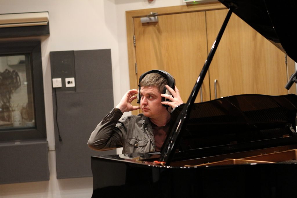 playing-on-piano