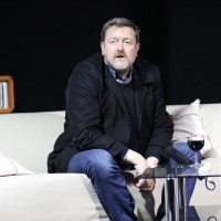 guy-garvey-in-our-charlie-jones-live-venue