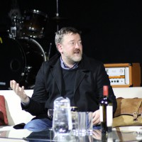 guy-garvey-guest-lecture