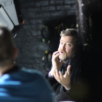 guy-garvey-talks-about-his-experience-in-the-industry
