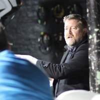 guy-garvey-elbows-frontman