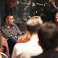 an-interview-with-jimi-goodwin