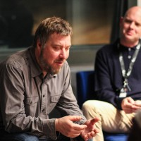 jimi-goodwin-talking-about-his-time-in-the-industry