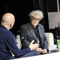 an-interview-with-martin-atkins