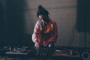 orlagh-dooley-on-the-decks