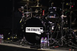 the-streets-drum-kit